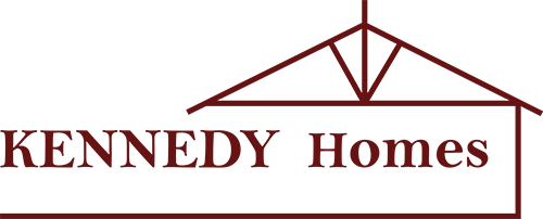 Kennedy Homes